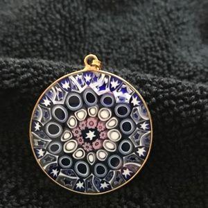 ClassicVintage...jewelry